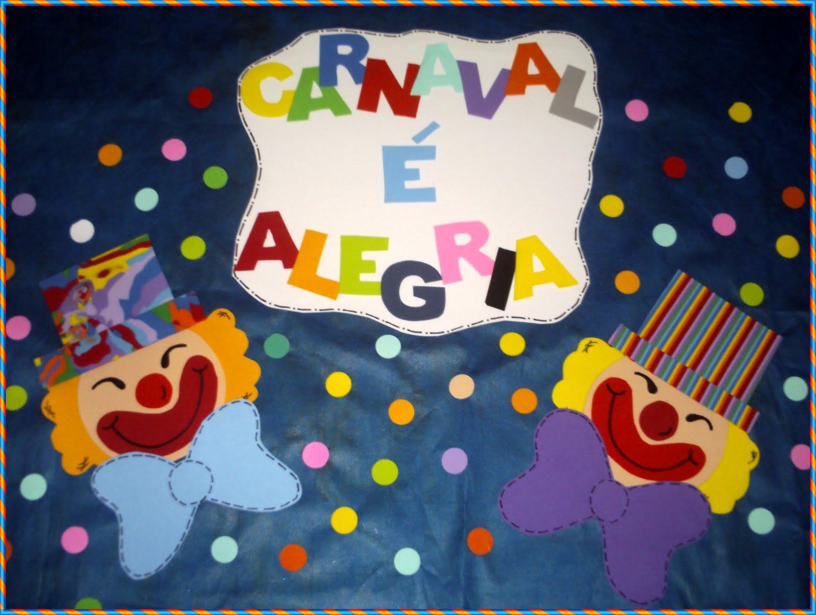 imagens do carnaval colorir frevo